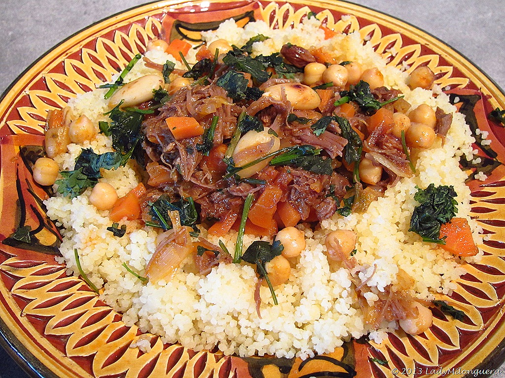 Mijot_tajine_canard_confit.jpg