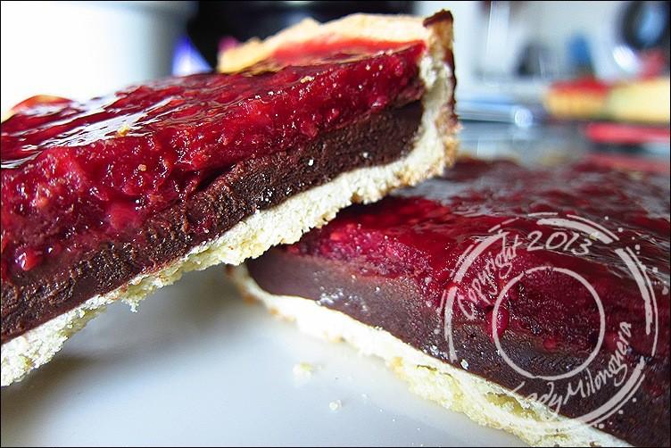 Tarte_framboise-chocolat
