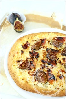 Pizza-parme-figue (1)