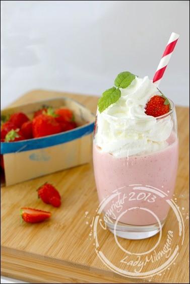 Milkshake-fraise (4)