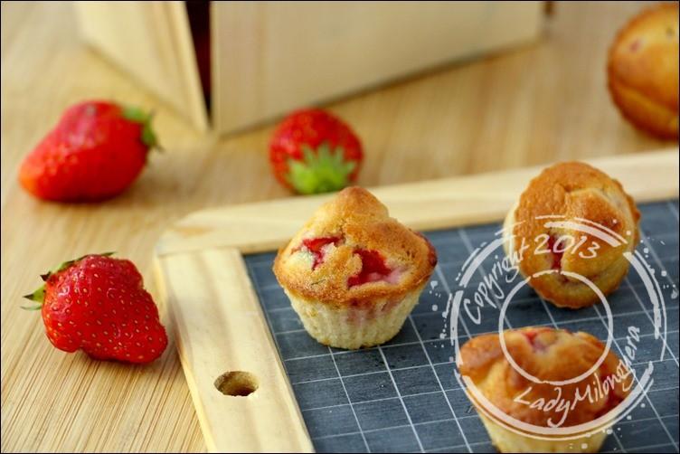 Muffins-fraises-basilic (1)