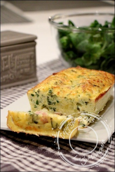 Cake-mozzarella-sans-gluten (8)