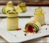 Nids-courgette-chevre-frais-miel-8_thumb.jpg