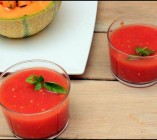 Soupe-froide-gazpacho-tomate-pasteque-5_thumb.jpg