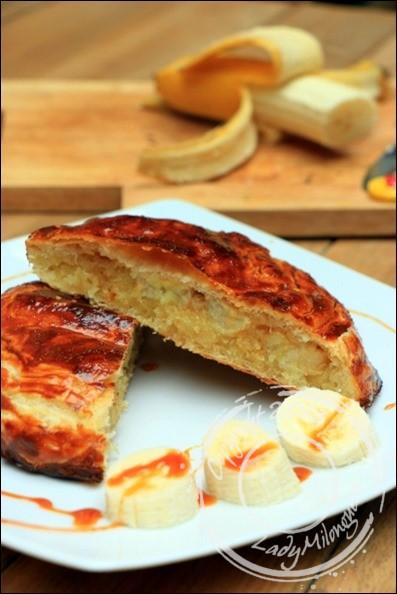 Galette-Rois-creme-amandes-coco-banane-caramel (2)